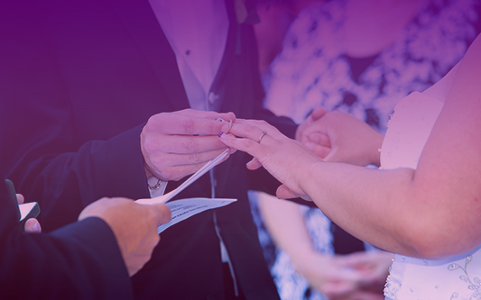 Engagements Events Services post thumbnail